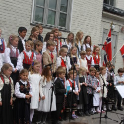17 mai 2013_Vindern skole-004