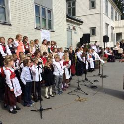 2014_17 mai Vinderen skole